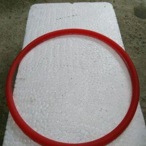 Dây curoa MM tròn đỏ