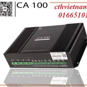CA100