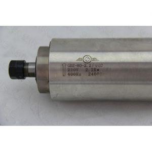 GDZ 2.2KW 220V