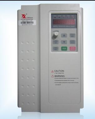 Biến tần Fuling 5.5KW (220V)