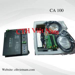 Bộ điều khiển CA 100
